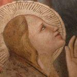 Da Giotto a Gentile
