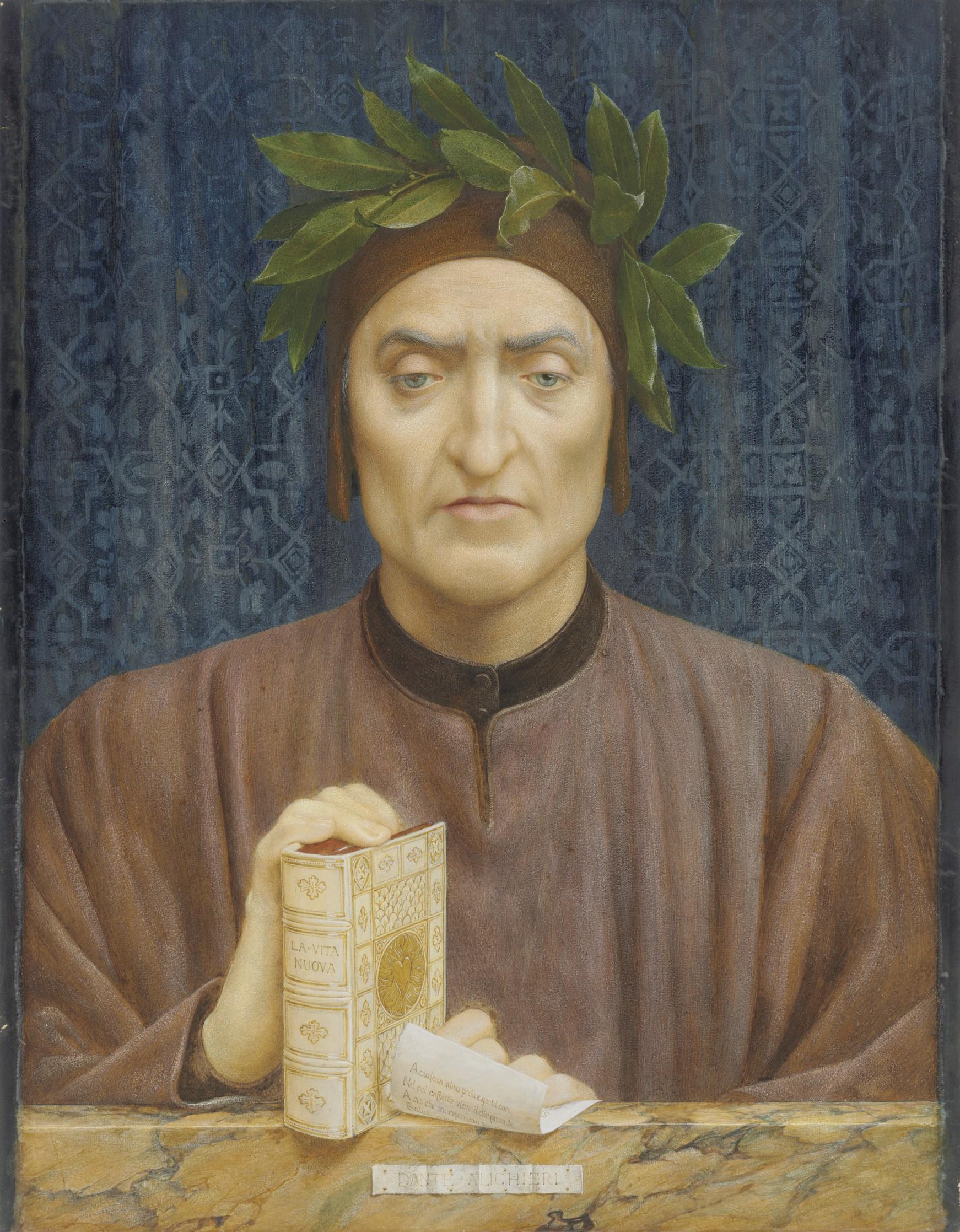 Dante-Forli-Opere-in-mostra-Giorgio-Bertozzi