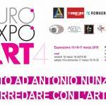 EuroExpoArt 2019