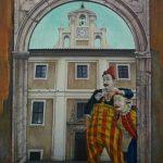 Circus Urbanus