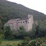 Abbazia di S. Emiliano e S. Bartolomeo in Congiuntoli