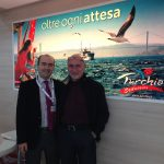 The International Tourism Trade Fair Rimini