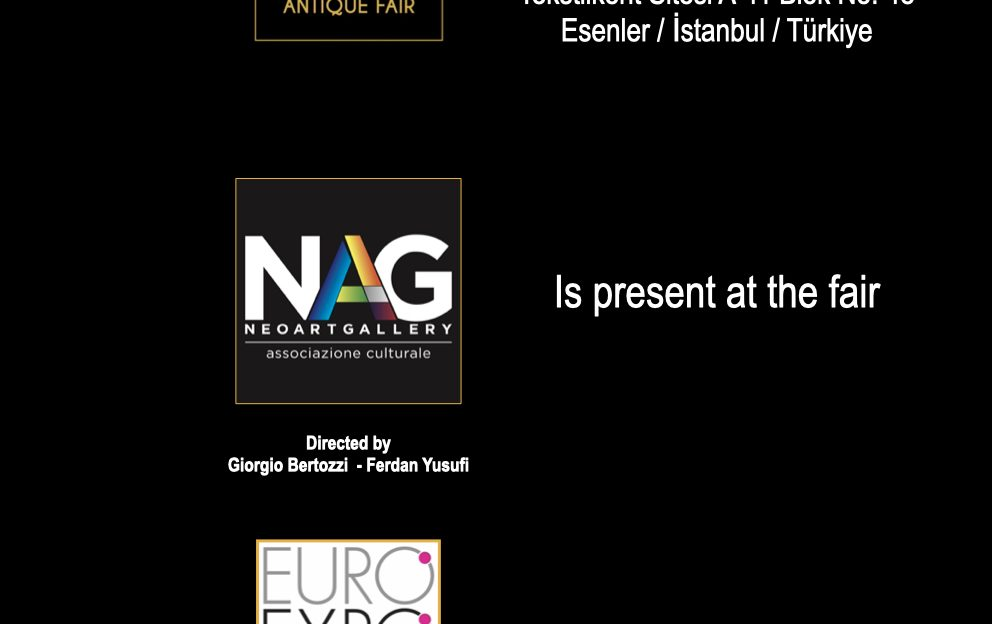 IAAF-Giorgio-Bertozzi-Neoartgallery