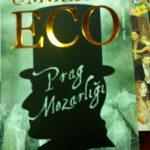 Kitap 2011 Tuyap