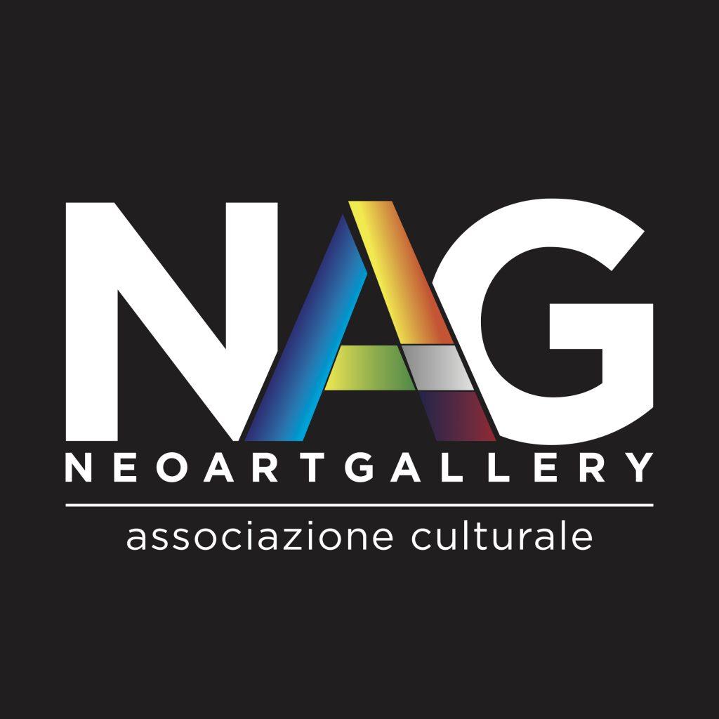 Neoartgallery Giorgio Bertozzi EuroExpoArt Forlì