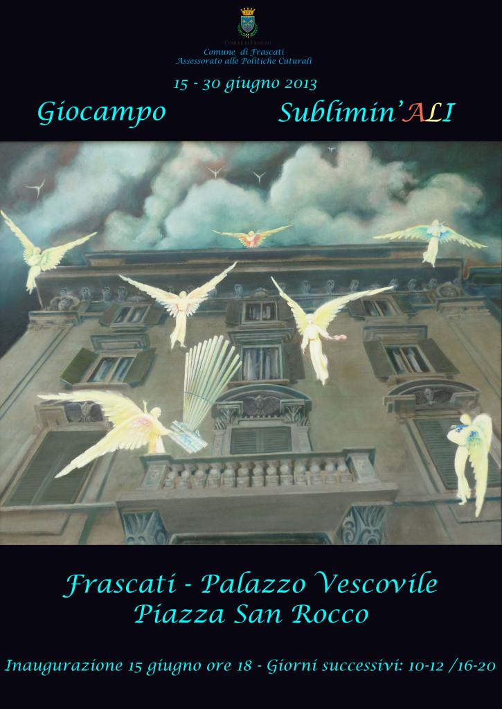 Manifesto Frascati_modificato-2