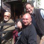 Gli Italiani di Mario Monicelli