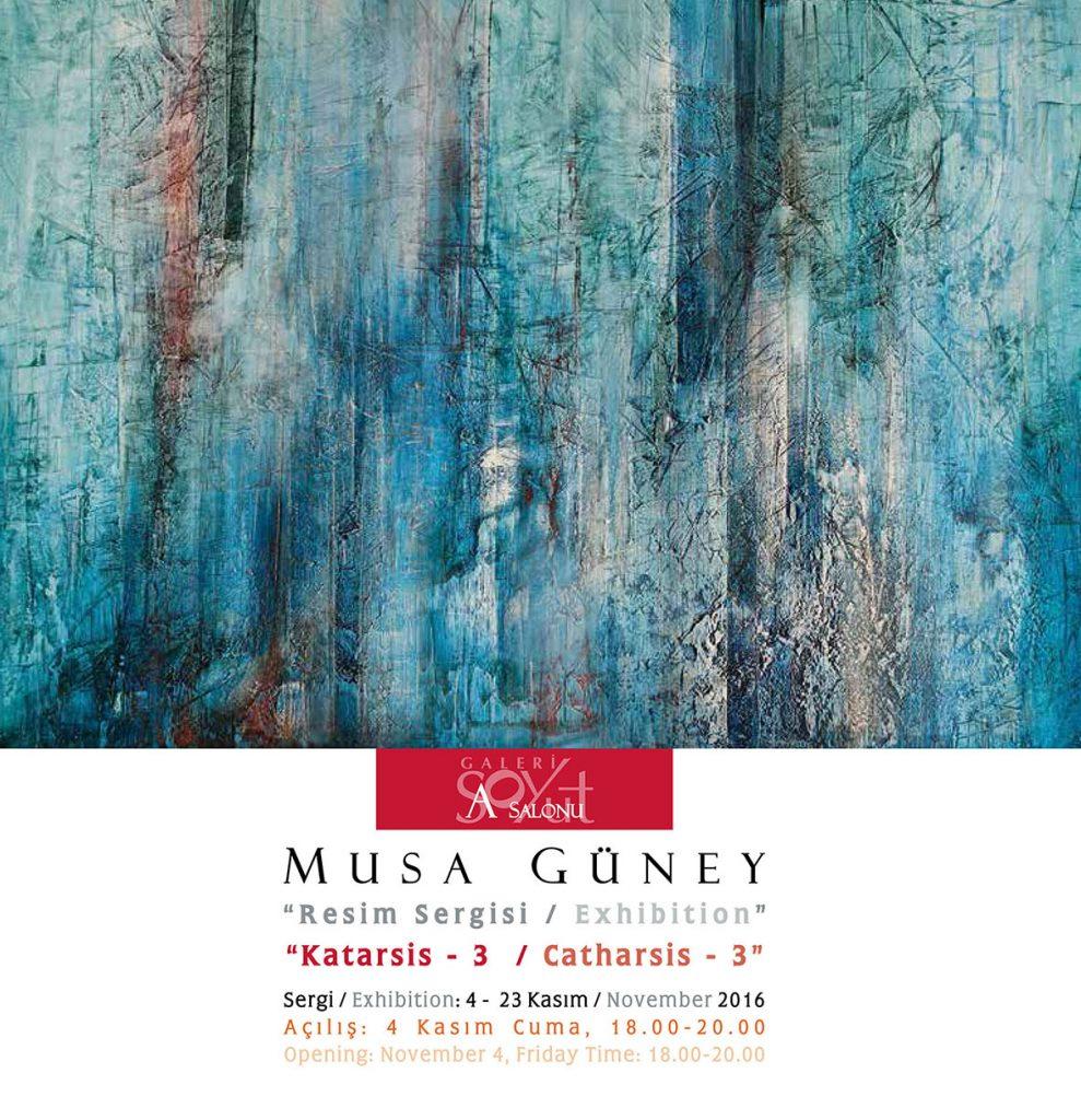 musa-guney-giorgio-bertozzi-neoartgallery-4