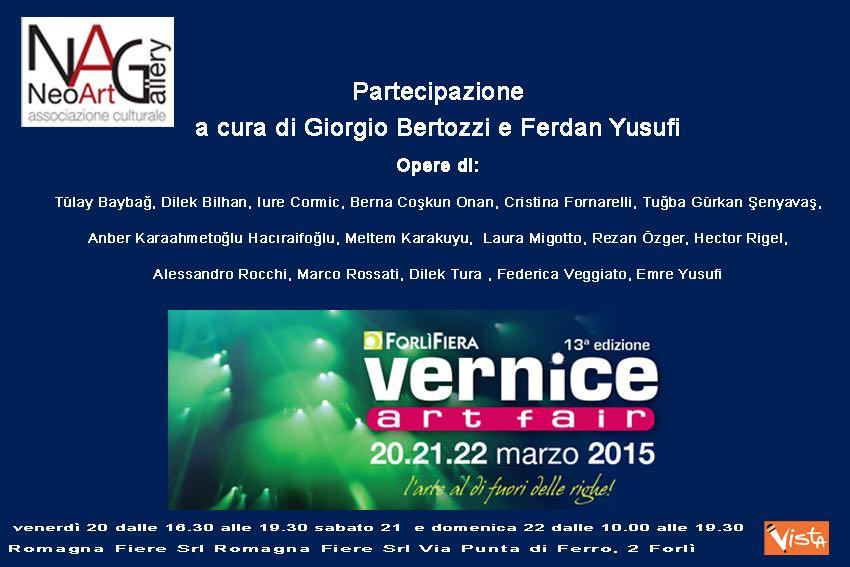Neoartgallery Invito Vernice 2015 copia