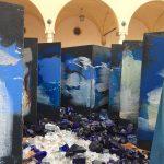 Venezia Biennale ed Eventi 2015