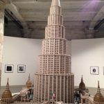 Venezia Biennale Arte 2013