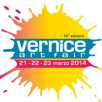 Vernice Ar Fair  Forlì Artportfolio