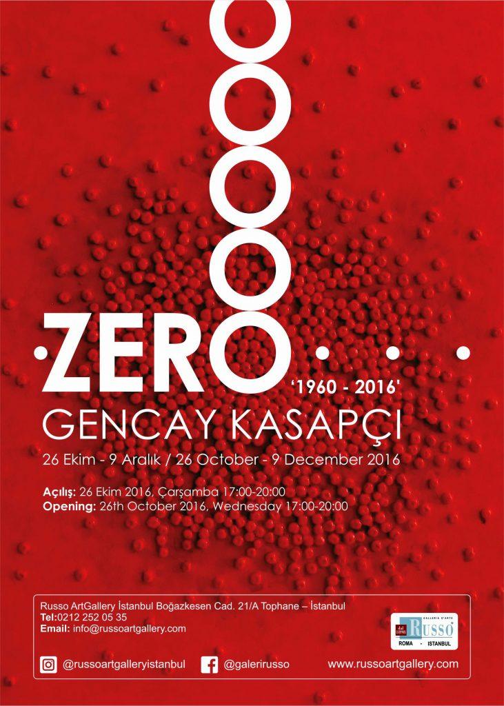 zero-1960-2016-gencay-kasapci