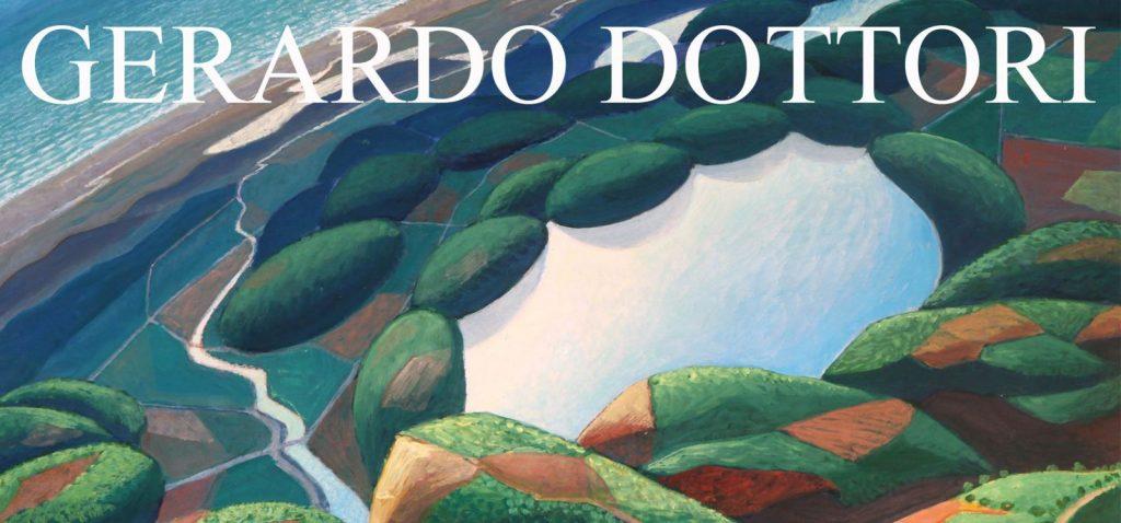 invito Gerardo Dottori